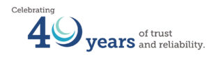 Archangel Wealth - 40 years of trust and reliability